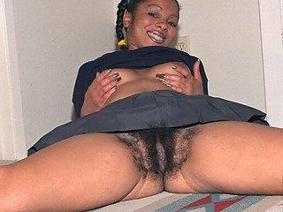 black african women green eyes